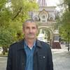 Владимир, 68, г.Артем