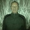 александр, 63, г.Ртищево