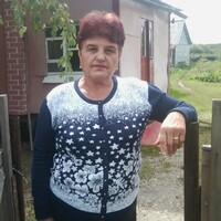 Надежда, 70 лет, Козерог, Барнаул