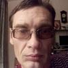 Евгений Седов, 40, г.Русский