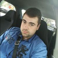Сергей, 32 года, Рак, Санкт-Петербург