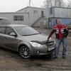 Роман, 35, г.Каргополь (Архангельская обл.)