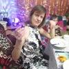 Татьяна, 47, г.Шадринск