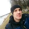 Александр, 30, г.Ржев