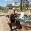 Александр Sergeevich, 36, г.Тихвин
