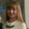 Елена, 29, г.Пенза