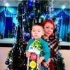 Анна Беляева(Подшивал, 35, г.Белогорск