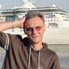 Вадим, 58, г.Санкт-Петербург