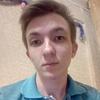 Алексей Игнатьев, 20, г.Ижевск