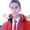 Leon, 18, г.Астана