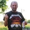 олег, 47, г.Селидово