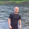 Павел Дрокин, 36, г.Краснодар