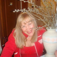 Elena, 41 год, Дева, Харьков