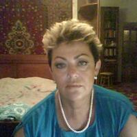 Николаева Инна Анатол, 55 лет, Весы, Одесса