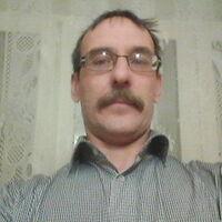 Роман, 51 год, Стрелец, Москва