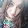 Маргарита, 24, г.Воскресенск