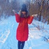 Алёна, 21, г.Авдеевка
