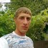 Александр Николаевич, 32, г.Черновцы