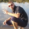 Алекс, 34, г.Одесса