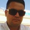 Зафар, 40, г.Андижан