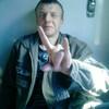 виталик, 35, г.Харьков