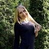 Юлия, 19, г.Минск