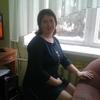 Катерина, 39, г.Курган