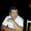 Timur, 35, г.Гулистан