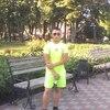 Ivan, 19, г.Светловодск