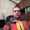 Дмитрий, 29, г.Батайск