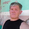 Рустем, 43, г.Астана