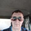 Юрий, 43, г.Абакан
