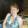 Ольга, 34, г.Юрга