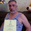Михаил, 65, г.Харьков