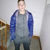Дмитрий, 20, г.Магнитогорск
