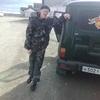 иван, 25, г.Каменск-Уральский