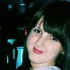 Валерия, 26, г.Псков