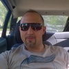 Денис, 42, г.Восточный