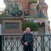 Виталий, 47, г.Казань