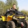 Андрей, 32, г.Железнодорожный