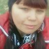 Ангелина, 31, г.Тюмень