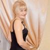 Эсмиральда, 55, г.Архангельск