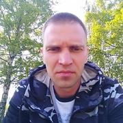 Алексей 33 Нижнекамск