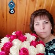 Екатерина 32 Петушки