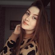 Princess 20 Москва