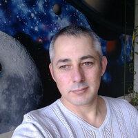 Ита Корик, 46 лет, Весы, Ростов-на-Дону