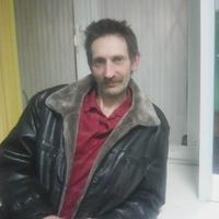 Евгений, 48 лет, Весы, Иваново