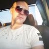 Александр, 26, г.Сморгонь