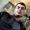 TTT, 28, Ashgabad