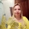 Janna, 48, Ulyanovsk